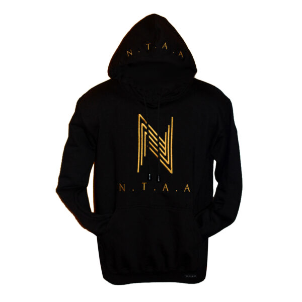 BLACK_GOLD_HOODY_FRONT
