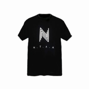 Chrome_Black_3M_TShirt_Front