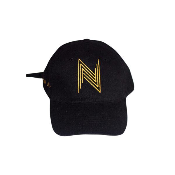 Jaguar Black Hat