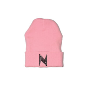 PInk_Lemonade_Toque_Front