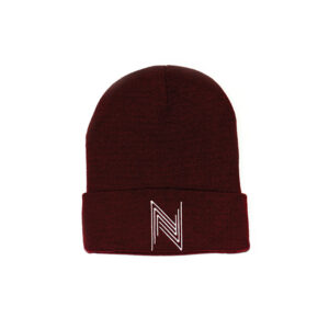 Wine_Red_Toque_Front