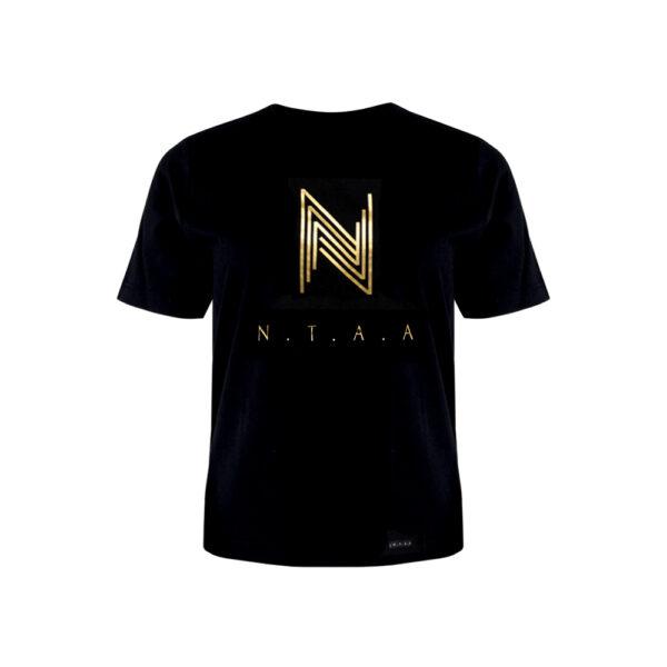 Black_x_Gold_NTAA_TShirt_Front