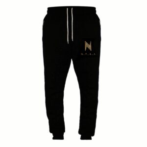 Jaguar_Black_Track_Pants_Front (1)