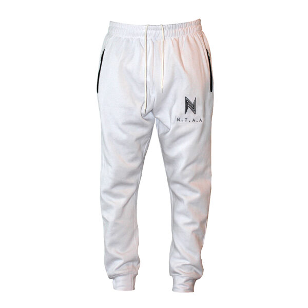 "Cookies 'N Cream Track Pants ""Limited Edition"""