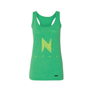 IRISH_GREEN_x_GOLD_WOMENS_TANK_TOP_FRONT2222